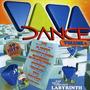 Viva Dance, Volume 6