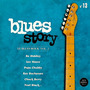 Blues Story n°13 Le Blues Rock vol. 2