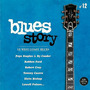 Blues Story n°12 Le West Coast Blues