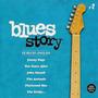 Blues Story n°2 Le Blues Anglais