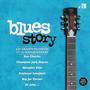 Blues Story n°20 Les grands pianistes et le boogie woogie