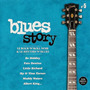 Blues Story n°5 Le Rock'n'Roll noir & le Rhythm'n'Blues