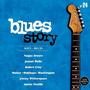 Blues Story n°24 Soul - Blues