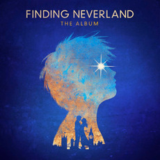 Finding Neverland: The Album by Various Artists