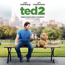 Ted 2 (Original Motion Picture Soundtrack) mp3 Soundtrack by Various Artists