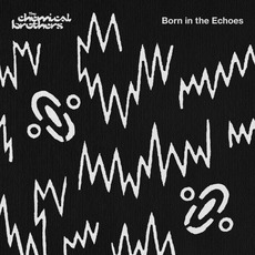 Go mp3 Single by The Chemical Brothers