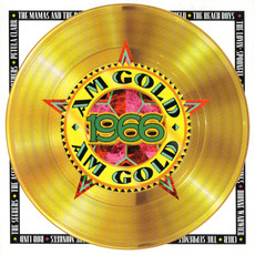 AM Gold: 1966 mp3 Compilation by Various Artists