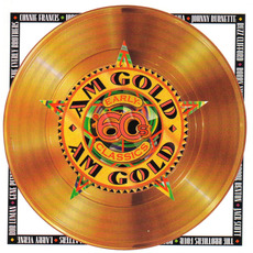 AM Gold: Early '60s Classics by Various Artists