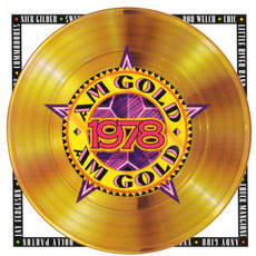AM Gold: 1978 mp3 Compilation by Various Artists