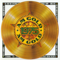 AM Gold: 1975 mp3 Compilation by Various Artists
