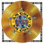 AM Gold: 1962