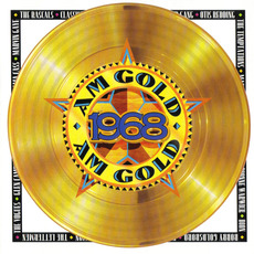 AM Gold: 1968 mp3 Compilation by Various Artists