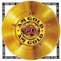AM Gold: Mid '60s Classics