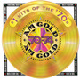 AM Gold: #1 Hits of the '70s: '70-'74
