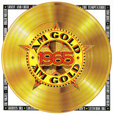 AM Gold: 1965 mp3 Compilation by Various Artists