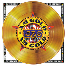 AM Gold: 1976 mp3 Compilation by Various Artists
