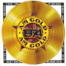 AM Gold: 1974 mp3 Compilation by Various Artists