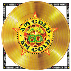 AM Gold: The Late '60s mp3 Compilation by Various Artists