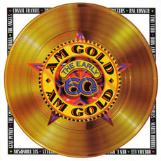 AM Gold: The Early '60s mp3 Compilation by Various Artists