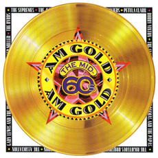AM Gold: The Mid-'60s mp3 Compilation by Various Artists