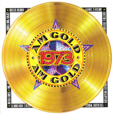 AM Gold: 1973 mp3 Compilation by Various Artists