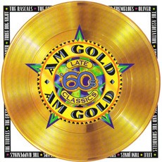 AM Gold: Late '60s Classics mp3 Compilation by Various Artists