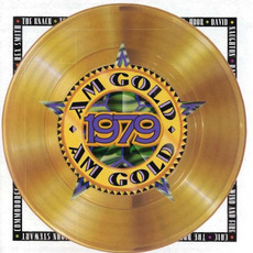 AM Gold: 1979 mp3 Compilation by Various Artists
