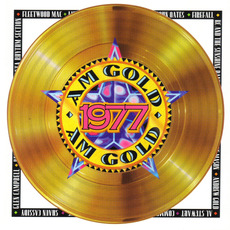 AM Gold: 1977 mp3 Compilation by Various Artists
