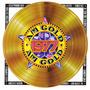 AM Gold: 1977