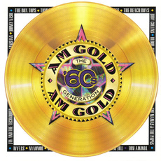 AM Gold: The '60s Generation mp3 Compilation by Various Artists