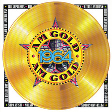 AM Gold: 1964 mp3 Compilation by Various Artists