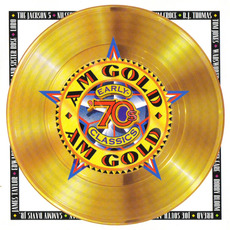 AM Gold: Early '70s Classics mp3 Compilation by Various Artists