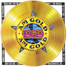 AM Gold: 1969 mp3 Compilation by Various Artists