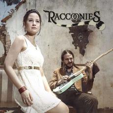 Raccoonies mp3 Album by Raccoonies
