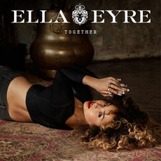 Together EP mp3 Album by Ella Eyre