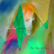 The Way It Feels mp3 Album by Heather Nova