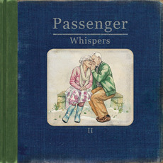 Whispers II (Limited Edition) mp3 Album by Passenger
