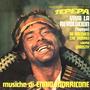 Tepepa... VIva la revolución (Limited Edition)