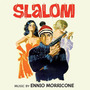 Slalom (Extended Edition)