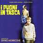 I pugni in tasca (Limited Edition)