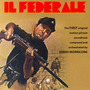 Il federale (Limited Edition)