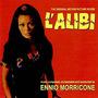 L'alibi (Remastered)