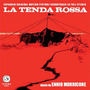 La tenda rossa (Remastered)