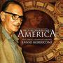 Alla scoperta dell'America (Re-Issue)