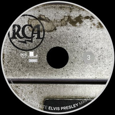The Complete Elvis Presley Masters, CD 03 mp3 Artist Compilation by Elvis Presley