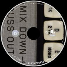 The Complete Elvis Presley Masters, CD 13 mp3 Artist Compilation by Elvis Presley