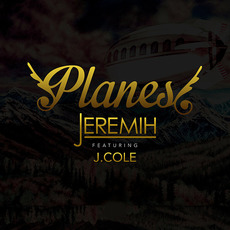 Planes mp3 Single by Jeremih