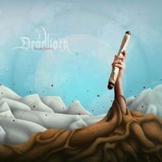Manifesto (Digipak Edition) mp3 Album by Deadlock