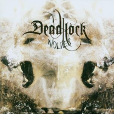 Wolves (Japanese Edition) mp3 Album by Deadlock