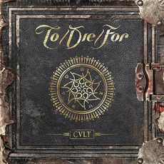 Cult mp3 Album by To/Die/For